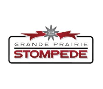 Grande Prairie Stompede