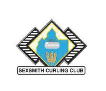 Sexsmith Curling Club